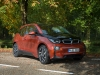 2013-bmw-i3-solar-orange-suite-03