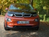 2013-bmw-i3-solar-orange-suite-04
