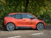 2013-bmw-i3-solar-orange-suite-05