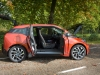 2013-bmw-i3-solar-orange-suite-09