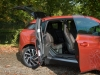 2013-bmw-i3-solar-orange-suite-10
