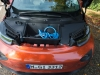 2013-bmw-i3-solar-orange-suite-17