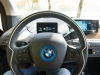 2013-bmw-i3-solar-orange-suite-19
