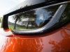 2013-bmw-i3-solar-orange-suite-36