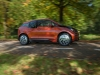 2013-bmw-i3-solar-orange-suite-39