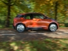 2013-bmw-i3-solar-orange-suite-40