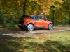2013-bmw-i3-solar-orange-suite-41