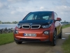 2013-bmw-i3-solar-orange-suite-42