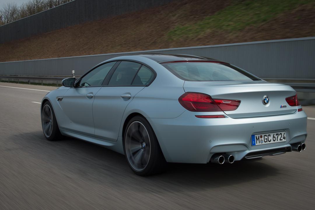 2013-bmw-m6-grand-coupe-frozen-grey-metallic-01