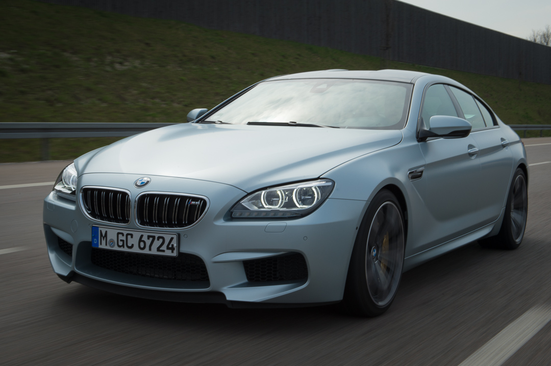 2013-bmw-m6-grand-coupe-frozen-grey-metallic-02