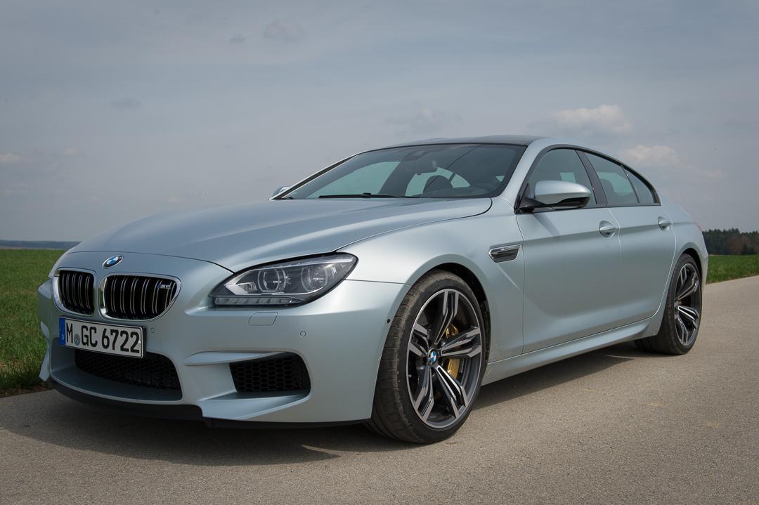 2013-bmw-m6-grand-coupe-frozen-grey-metallic-03