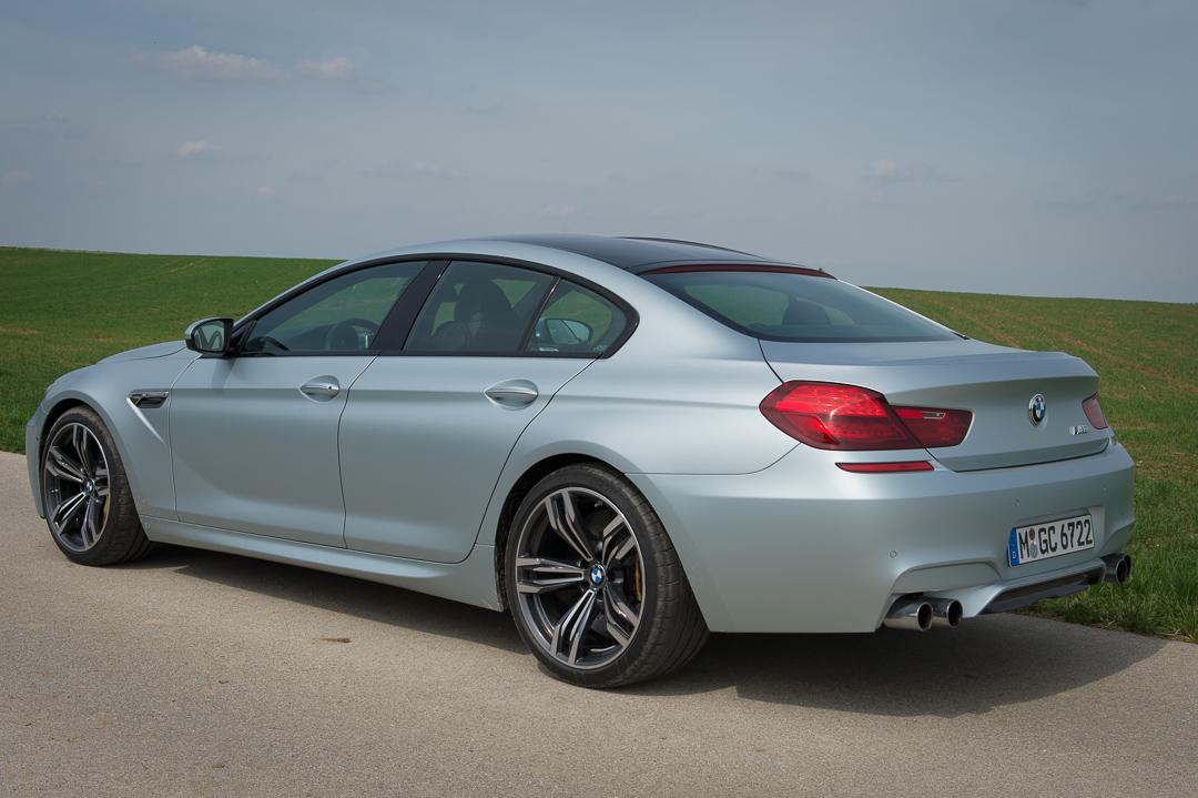 2013-bmw-m6-grand-coupe-frozen-grey-metallic-04