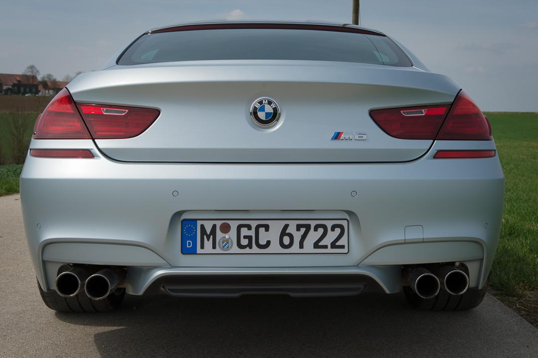 2013-bmw-m6-grand-coupe-frozen-grey-metallic-05
