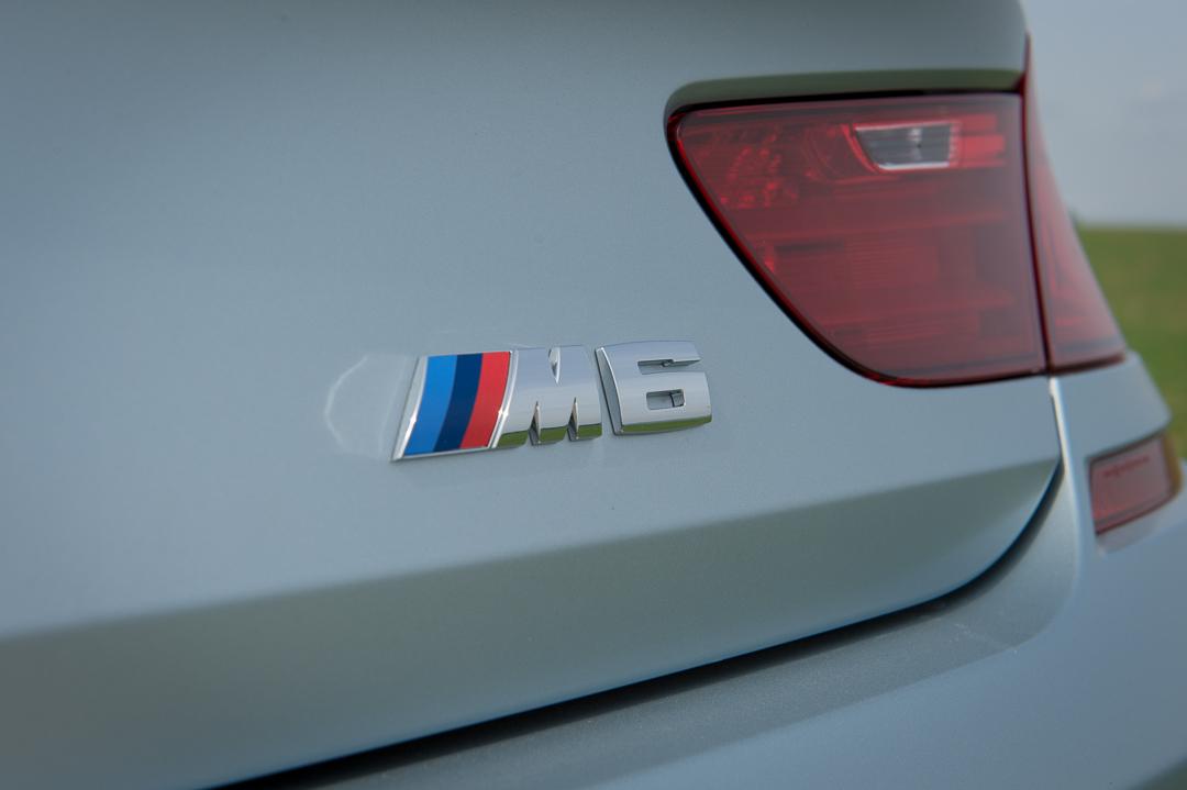 2013-bmw-m6-grand-coupe-frozen-grey-metallic-06