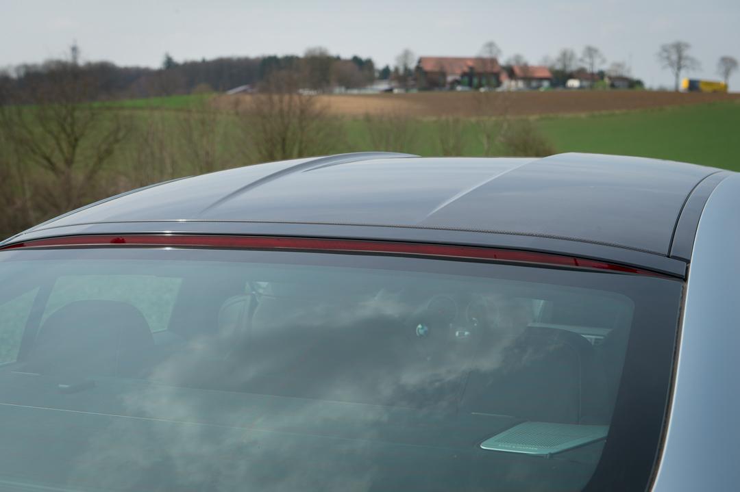 2013-bmw-m6-grand-coupe-frozen-grey-metallic-07