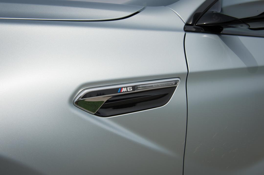 2013-bmw-m6-grand-coupe-frozen-grey-metallic-10