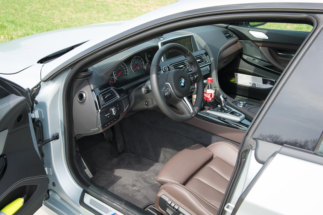 2013-bmw-m6-grand-coupe-frozen-grey-metallic-12