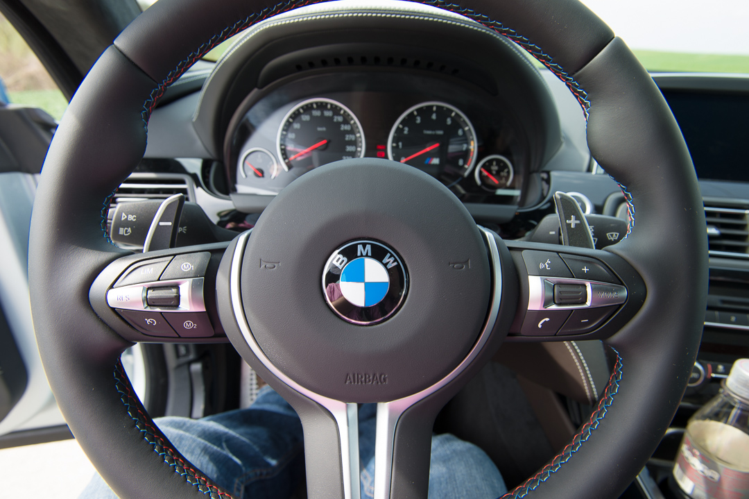 2013-bmw-m6-grand-coupe-frozen-grey-metallic-13