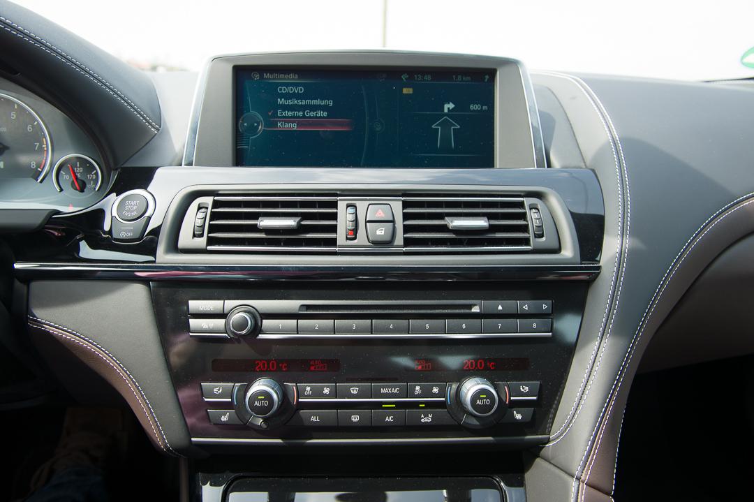 2013-bmw-m6-grand-coupe-frozen-grey-metallic-18
