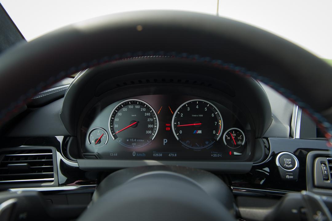 2013-bmw-m6-grand-coupe-frozen-grey-metallic-19