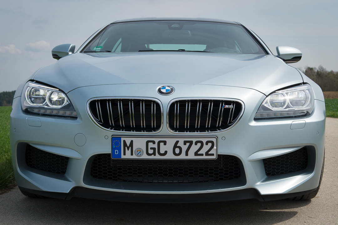 2013-bmw-m6-grand-coupe-frozen-grey-metallic-20