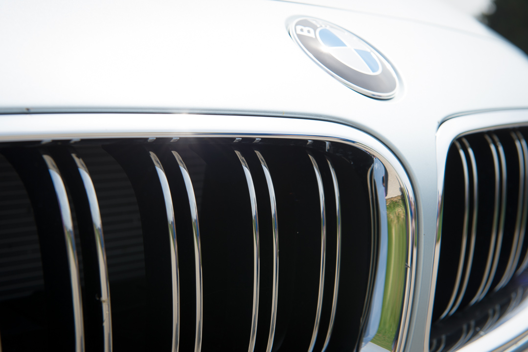 2013-bmw-m6-grand-coupe-frozen-grey-metallic-21