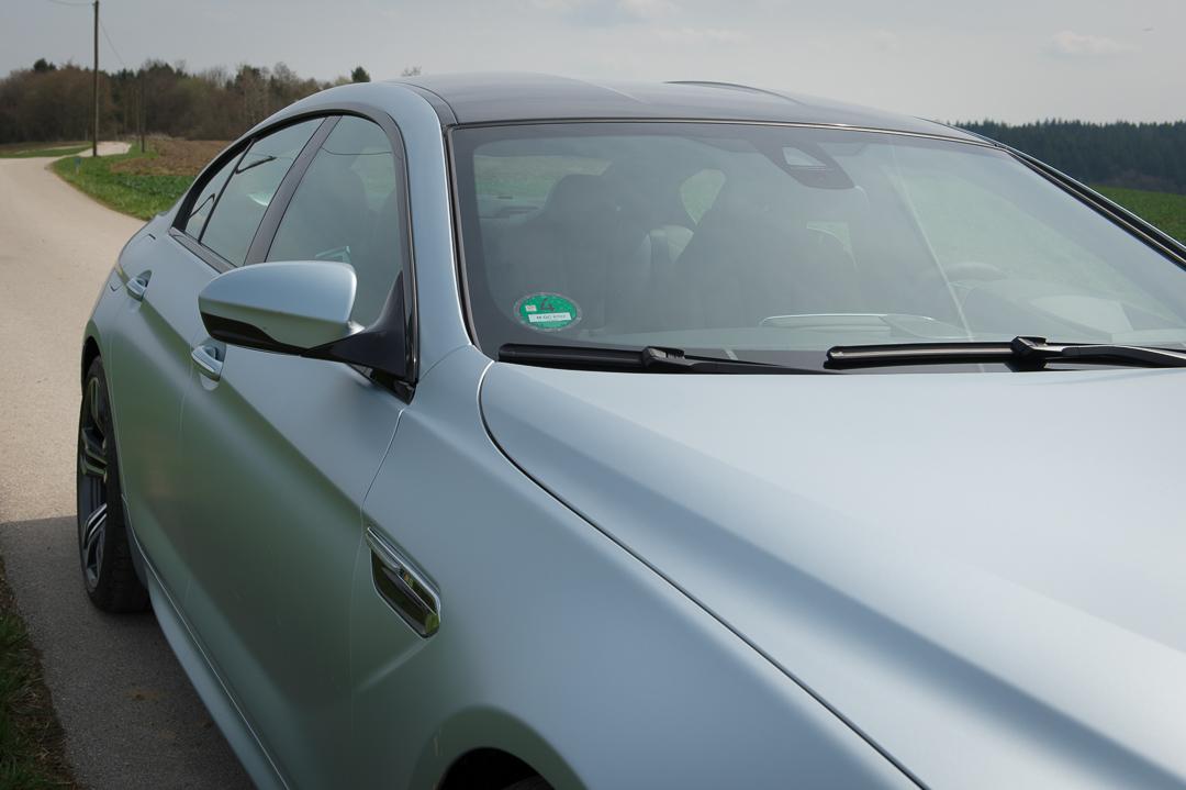 2013-bmw-m6-grand-coupe-frozen-grey-metallic-23