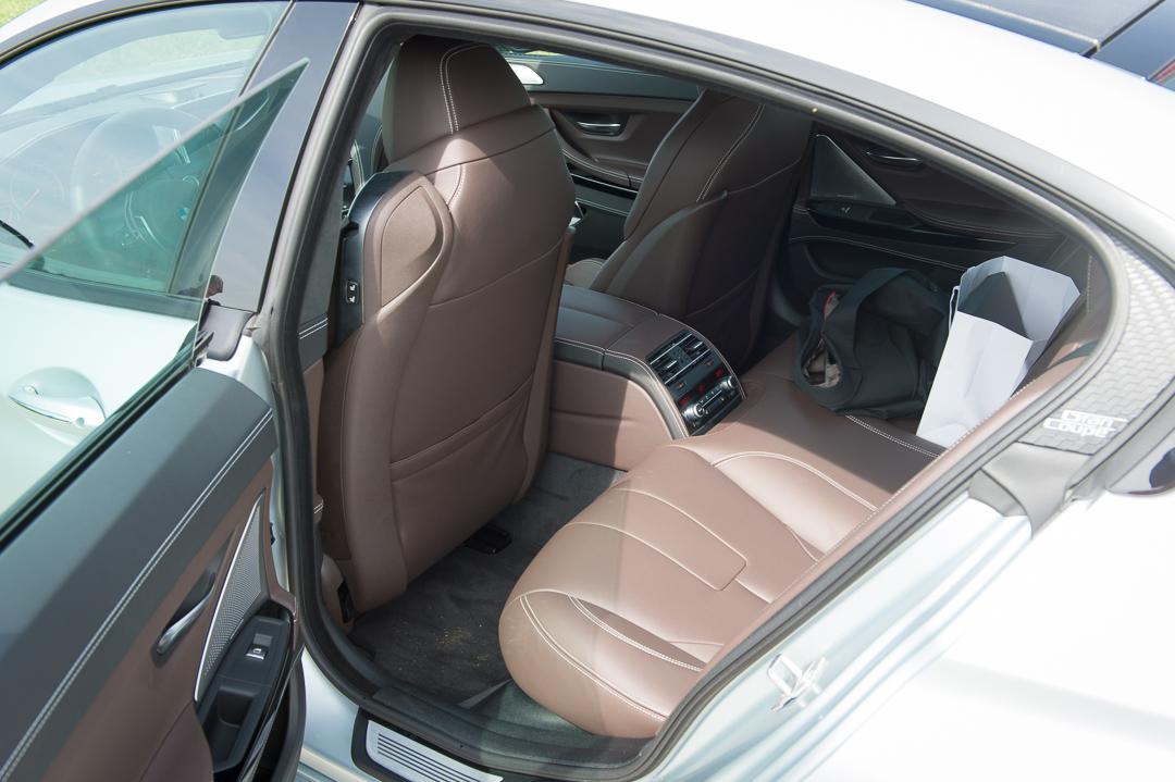 2013-bmw-m6-grand-coupe-frozen-grey-metallic-25