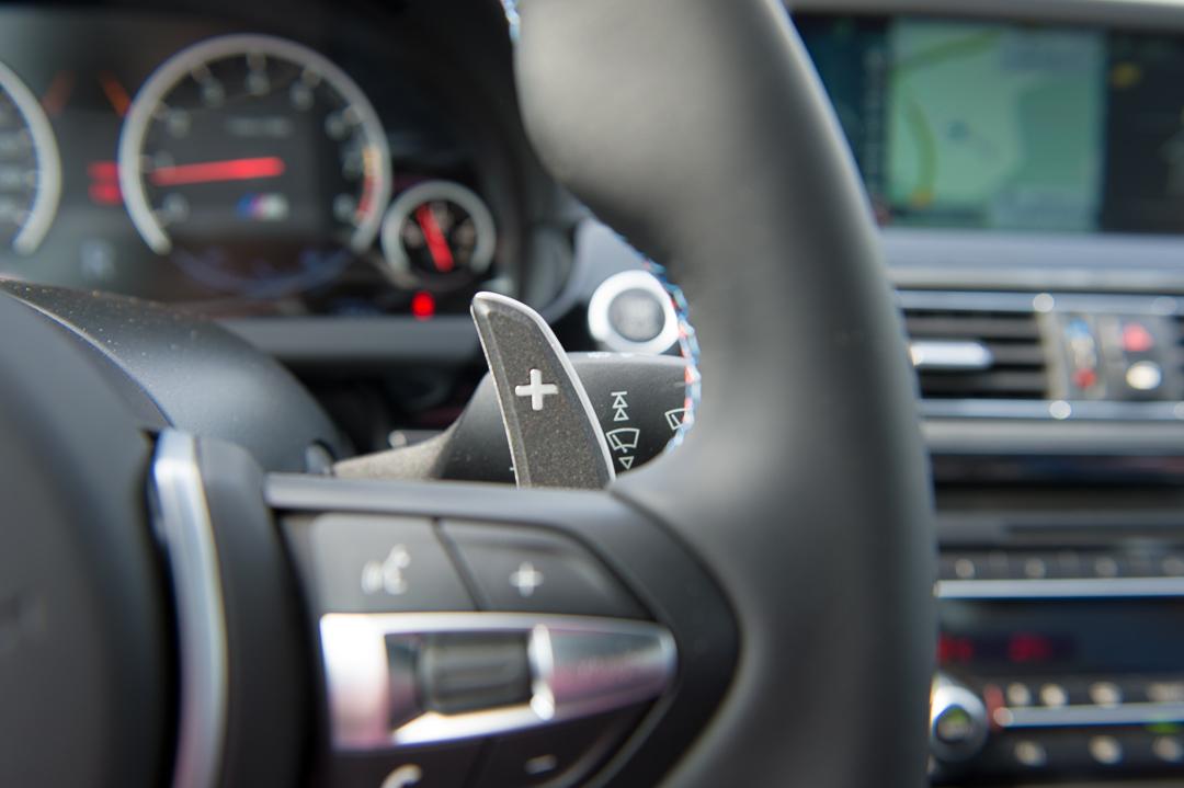 2013-bmw-m6-grand-coupe-frozen-grey-metallic-33