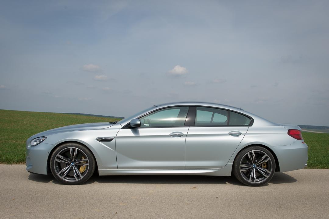 2013-bmw-m6-grand-coupe-frozen-grey-metallic-24