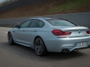 2013-bmw-m6-grand-coupe-frozen-grey-metallic-01
