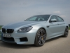2013-bmw-m6-grand-coupe-frozen-grey-metallic-03