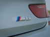 2013-bmw-m6-grand-coupe-frozen-grey-metallic-06