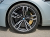 2013-bmw-m6-grand-coupe-frozen-grey-metallic-11
