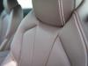 2013-bmw-m6-grand-coupe-frozen-grey-metallic-14