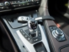 2013-bmw-m6-grand-coupe-frozen-grey-metallic-17