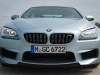 2013-bmw-m6-grand-coupe-frozen-grey-metallic-20