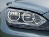 2013-bmw-m6-grand-coupe-frozen-grey-metallic-22