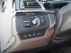 2013-bmw-m6-grand-coupe-frozen-grey-metallic-28