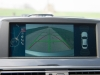 2013-bmw-m6-grand-coupe-frozen-grey-metallic-29