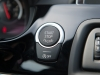 2013-bmw-m6-grand-coupe-frozen-grey-metallic-32