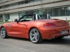 2013-bmw-z4-sdrive35is-valencia-orange-metallic-01