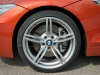 2013-bmw-z4-sdrive35is-valencia-orange-metallic-04