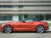 2013-bmw-z4-sdrive35is-valencia-orange-metallic-06