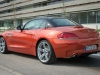 2013-bmw-z4-sdrive35is-valencia-orange-metallic-07
