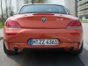 2013-bmw-z4-sdrive35is-valencia-orange-metallic-08