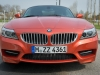 2013-bmw-z4-sdrive35is-valencia-orange-metallic-09