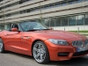 2013-bmw-z4-sdrive35is-valencia-orange-metallic-10