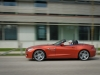 2013-bmw-z4-sdrive35is-valencia-orange-metallic-11