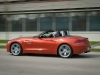 2013-bmw-z4-sdrive35is-valencia-orange-metallic-12